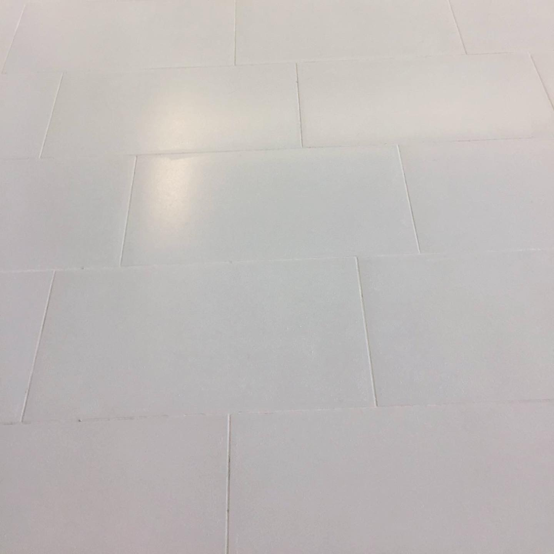 NonSlip Tiles
