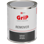 Swiss GriP Remover