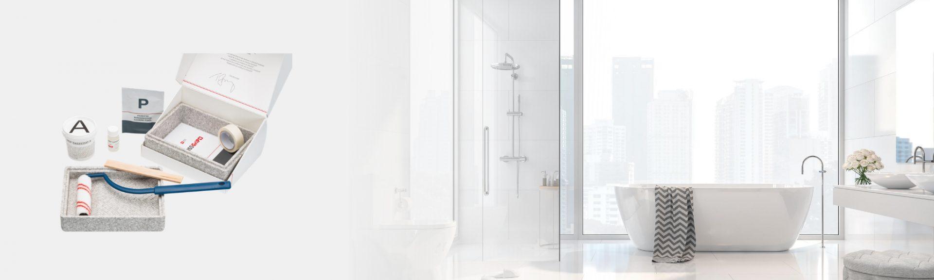 Non Slip Bath Mat