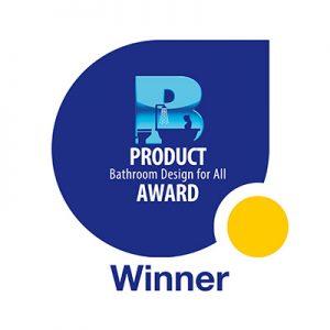 Swiss GriP Product Award