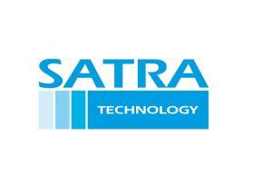 Satra Technology Logo
