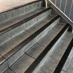 non slip tile coatings