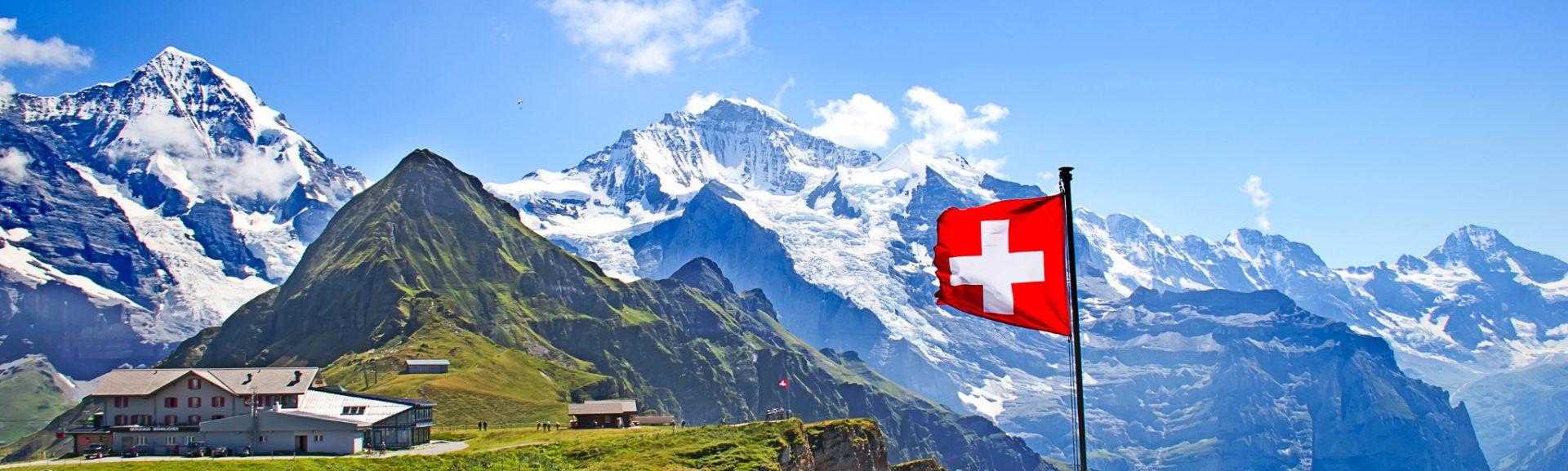 Swiss GriP NonSlip
