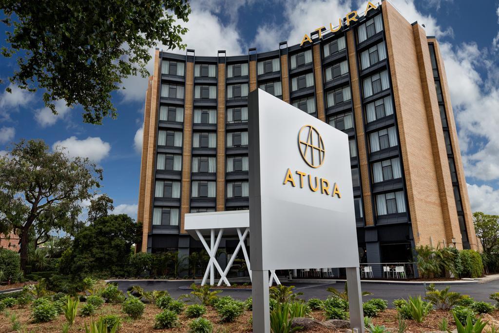 AntiSlip Hotel