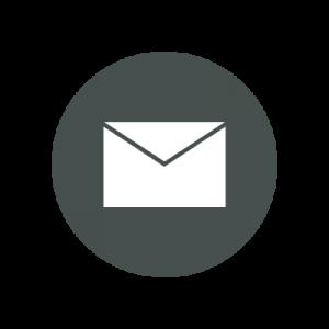 Swiss GriP Non-Slip Email
