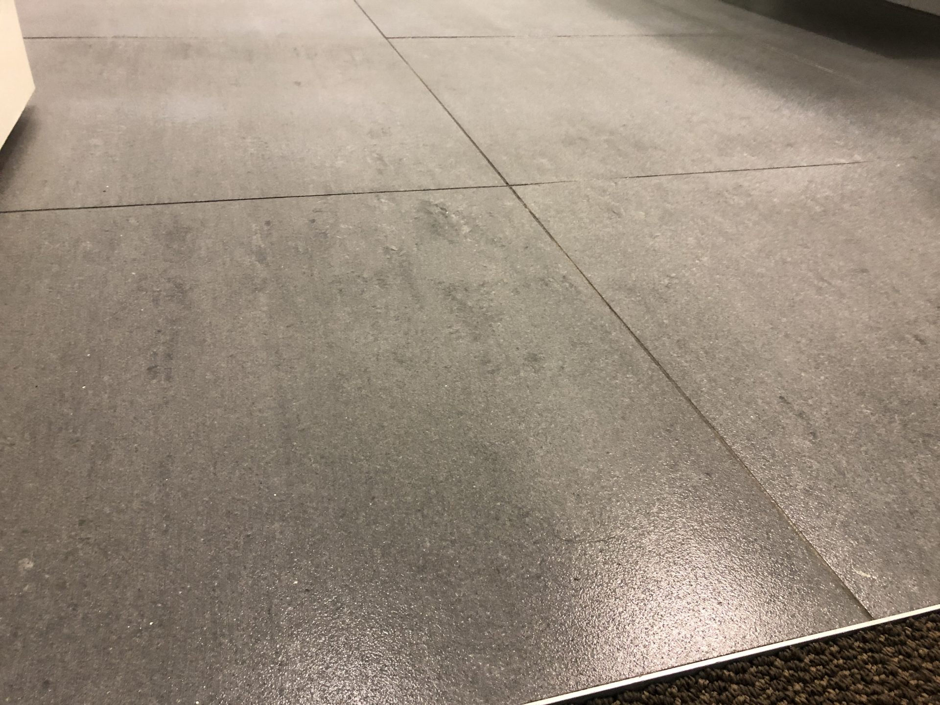 non-slip coating